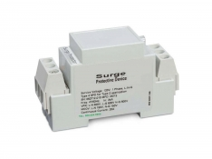 Individual Circuits Surge Protection 24V