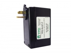 Ground Loop Surge Protection